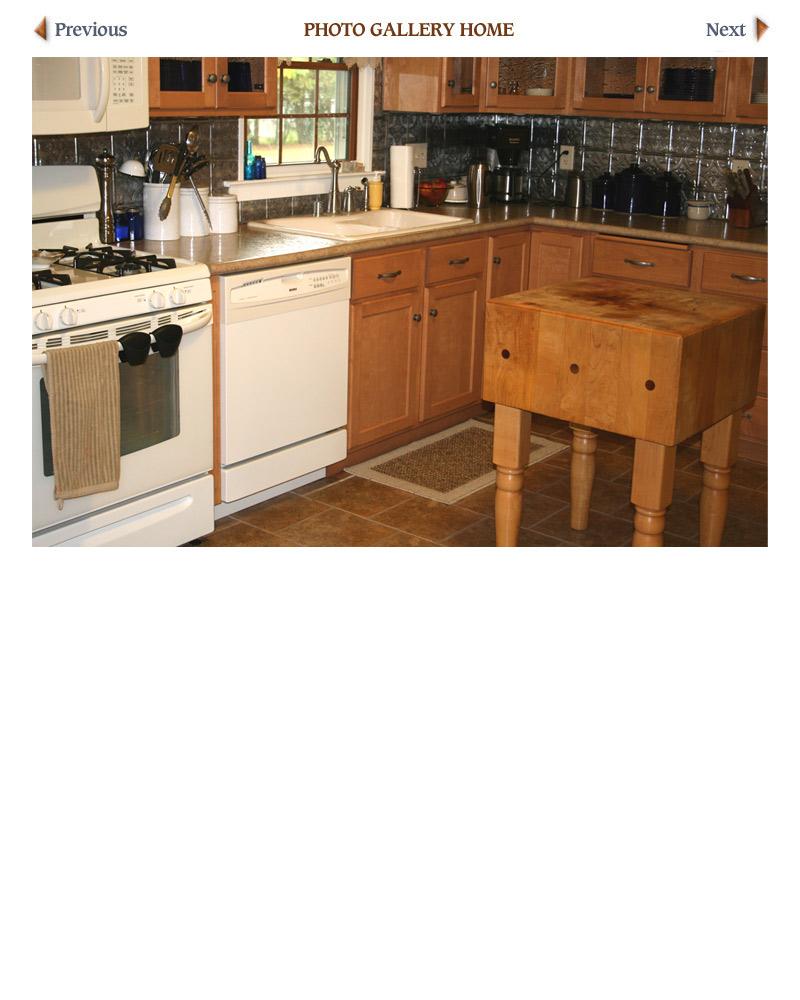 Interior Woodworking, Oshkosh Cabinetry, Oshkosh Kitchen Cabinets, Oshkosh  Furniture, Oshkosh Woodworking, Oshkosh Wood