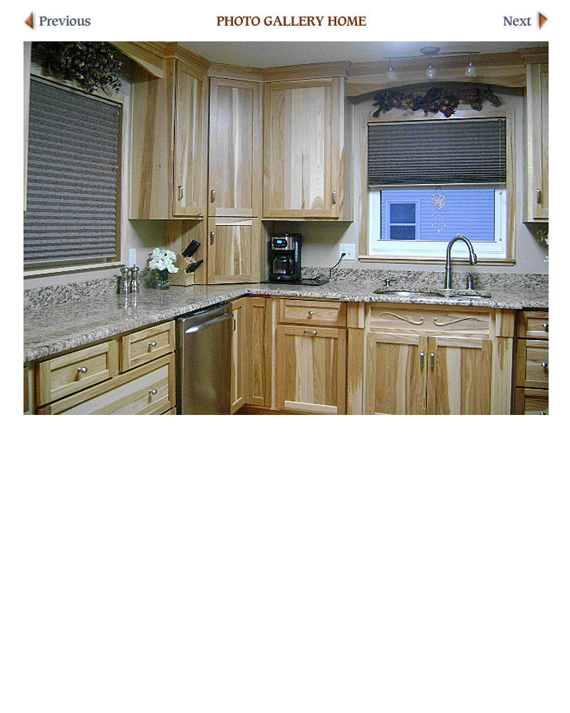 Interior Woodworking Oshkosh Cabinetry Oshkosh Kitchen Cabinets Oshkosh Furniture Oshkosh Woodworking Oshkosh Wood